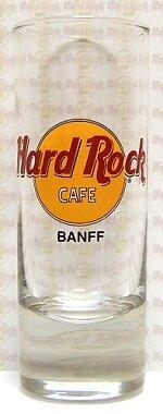 Wo Gibt Es Hard Rock Cafes