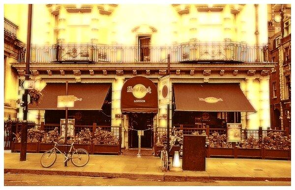 Cafes West Philadelphia